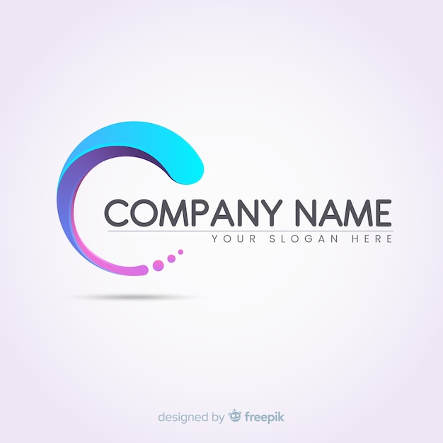 logo vectors  photos and psd files
