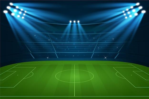 https://image.freepik.com/free-vector/gradient-style-football-field-background_23-2148995842.jpg