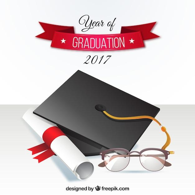 free graduation university backgrounds - photo #33