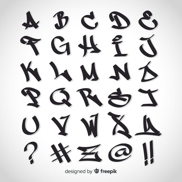 Graffiti alphabet Vector | Free Download on graffiti letter printables, graffiti letter cut outs, art templates, graffiti numbers, graffiti letter charts, graffiti fonts az, graffiti letter m coloring, graffiti letters spelling roman, graffiti letters fonts, graffiti shapes, graffiti letter backgrounds, graffiti letter history, graffiti letter objects, graffiti letter formats, graffiti letters az, graffiti letter books, graffiti characters, graffiti wildstyle a-z, graffiti letter clipart,
