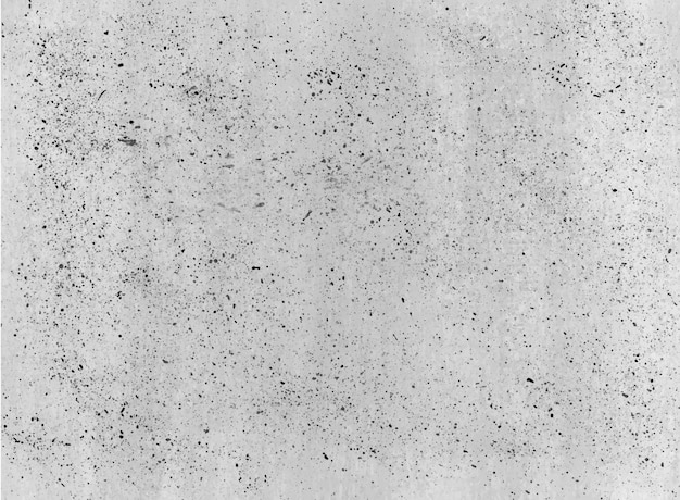Grainy cement background Premium Vector
