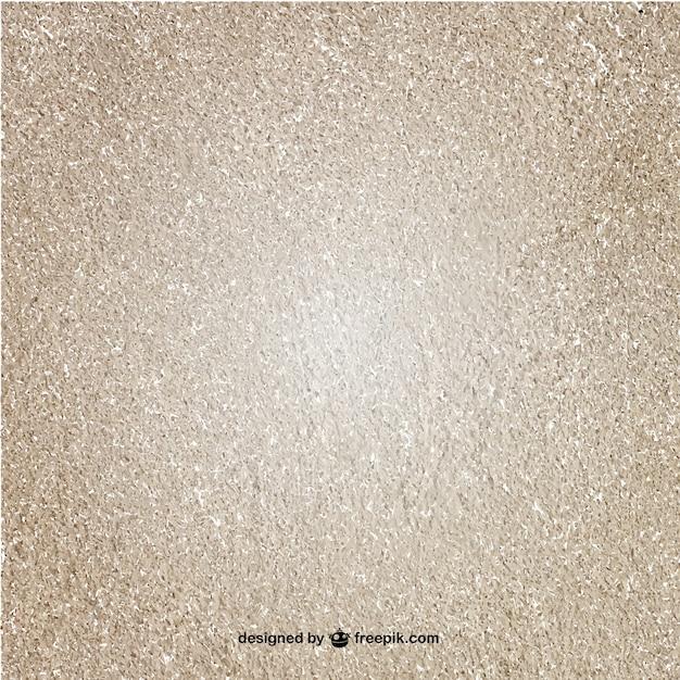 Granite floor texture