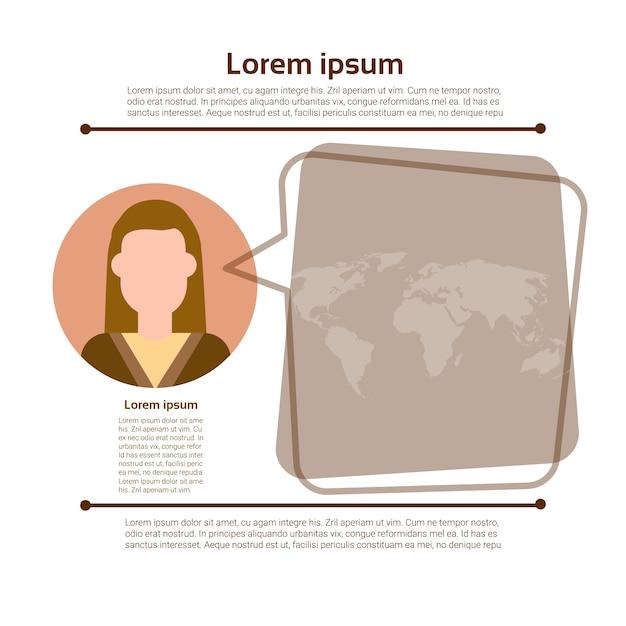 Graph set human resources infographic Premium Vector
