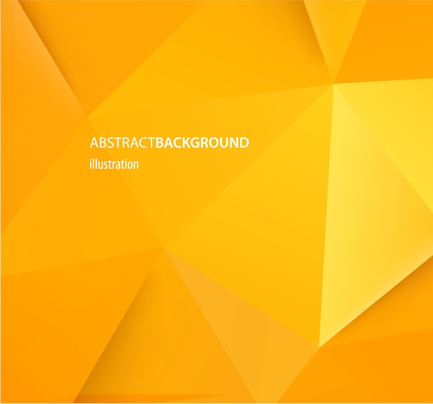 graphic spectrum light element colorful Premium Vector