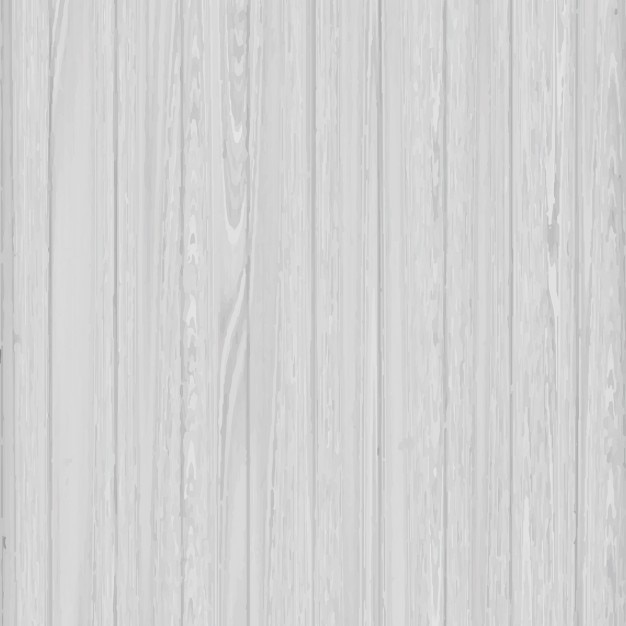 Gray background with wood texture. Wood Texture Vectors  Photos and PSD files   Free Download
