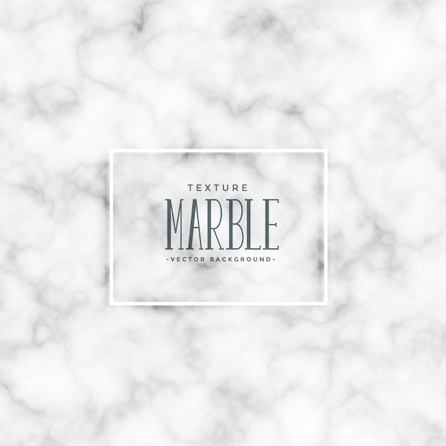 gray marble texture background design Free Vector
