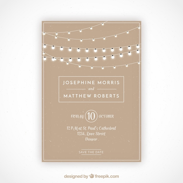 Free Wedding Invitation Templates For Word Erstaunlich Model Invitations Wording Design With An Attractive 6
