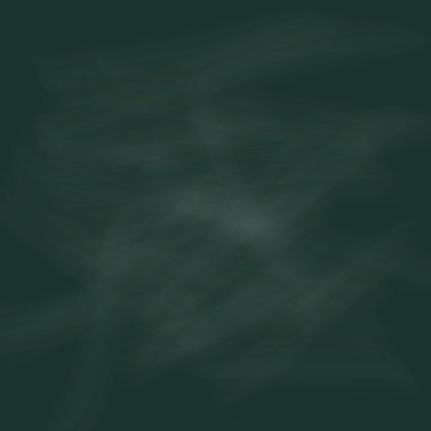 green blackboard texture vector free download