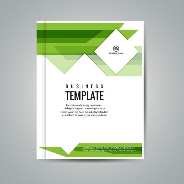 Cover Vectors Photos and PSD files – Proposal Cover Page Design