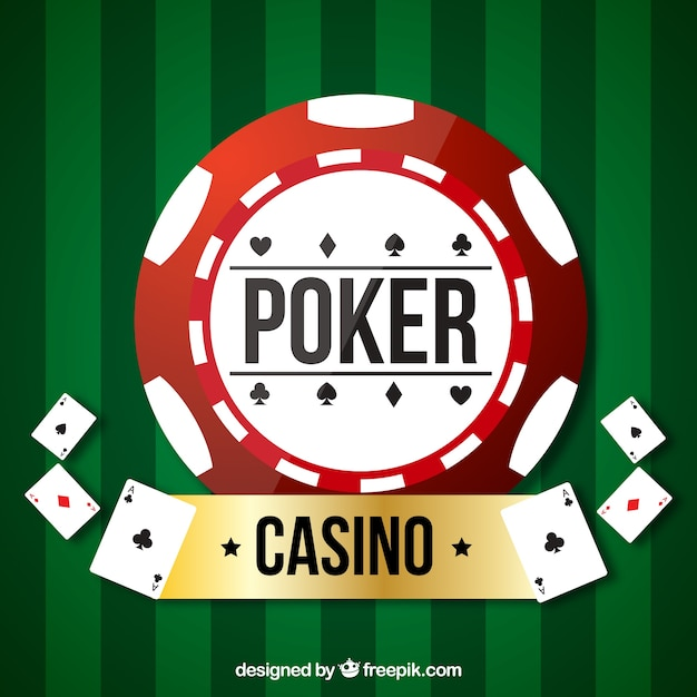 Situs agen judi poker online resmi terpercaya