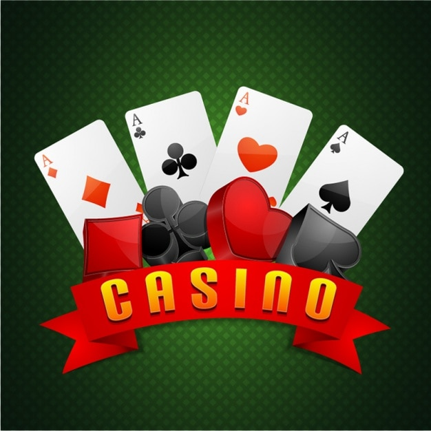 Casino europe bad gastein wta