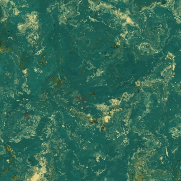 Green Marble Texture : Green marble texture vector free download