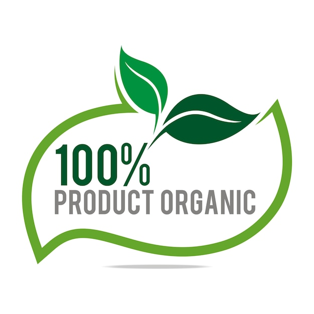labeling organic products (orange label) the us system for labeling unprocessed organic products is the same as the system used for labeling processed products.