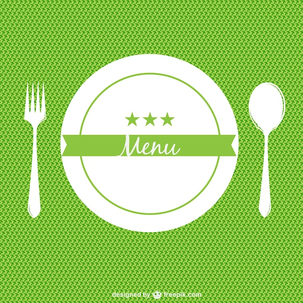 restaurant clipart download - photo #38