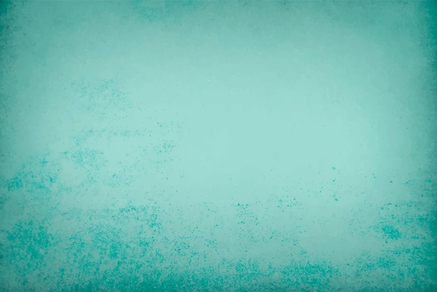Green sand paper Free Vector