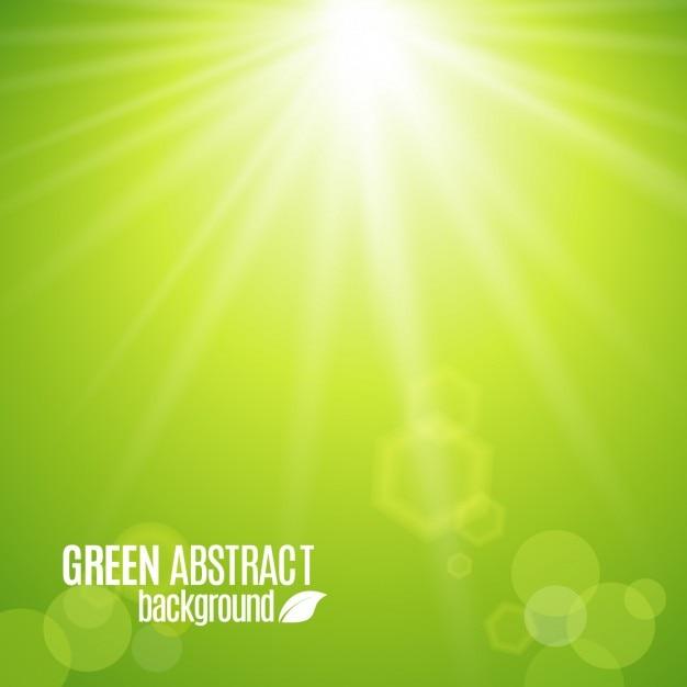 سبز براق سابقه و هدف