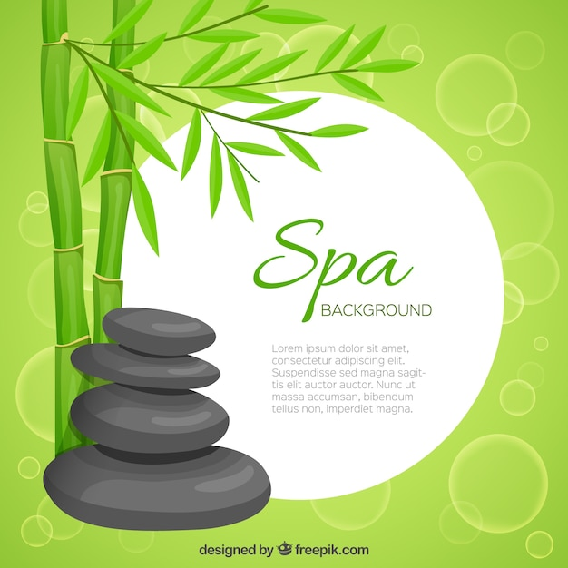 green spa template background stock images page everypixel
