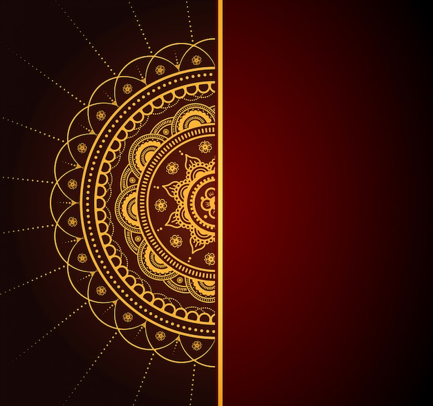 Indian Marriage Vectors Photos And Psd Files Free Download