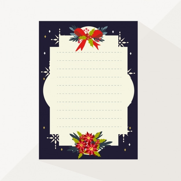 Greeting card template design vector free download for Greeting cards templates free downloads
