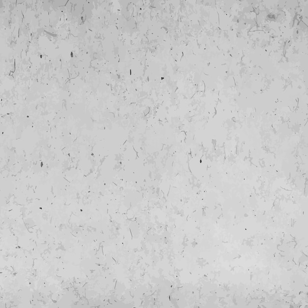 Grey abstract texture background paper Free Vector