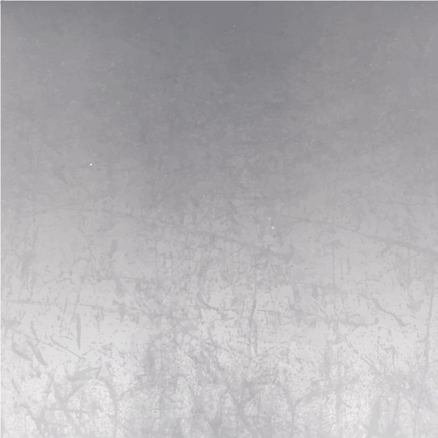Grey background with texture design