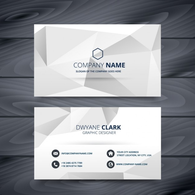 Get 1000 free business cards images card design and card template get 1000 free business cards gallery card design and card template grey business card in low colourmoves
