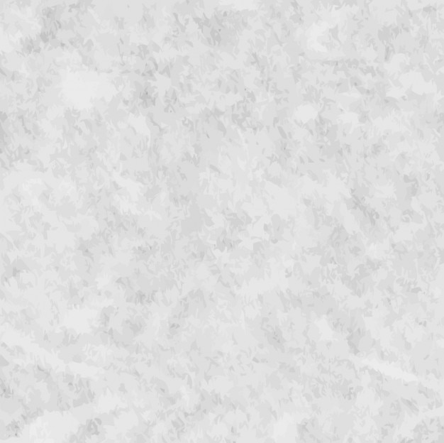Grey marble texture vector free download for Textura marmol blanco