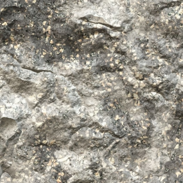 Grey stone abstract texture