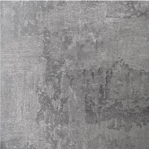 Grey texture design