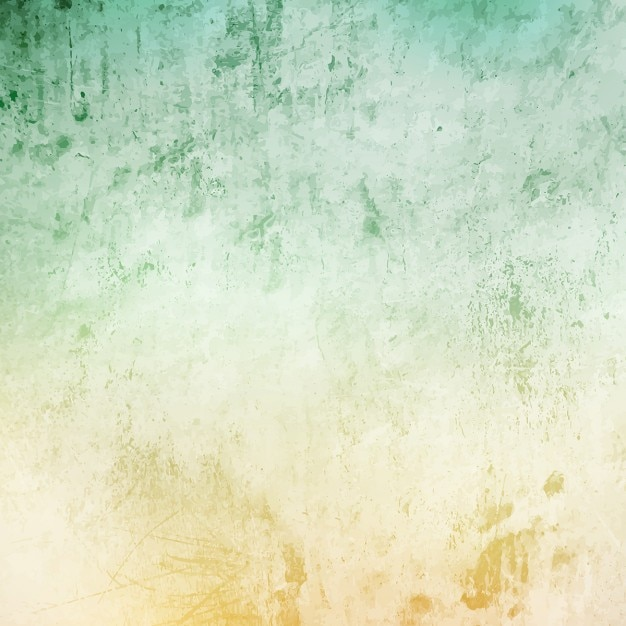 Grunge background with scratches and\ stains
