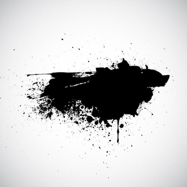 Grunge background Free Vector