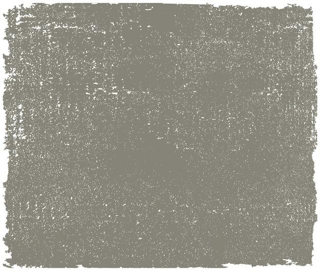 Grunge distressed background Premium Vector