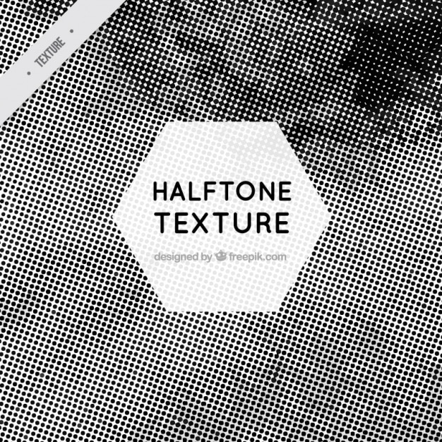 free vector grunge halftone - photo #3
