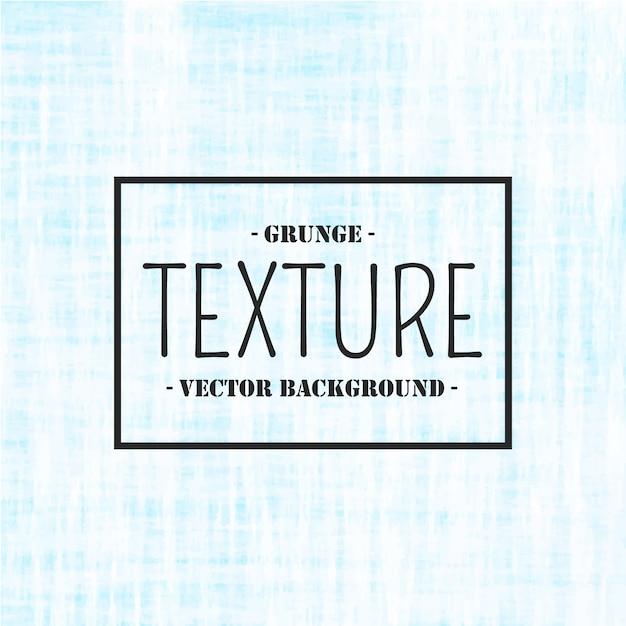 Grunge style tissue paper texture\ background