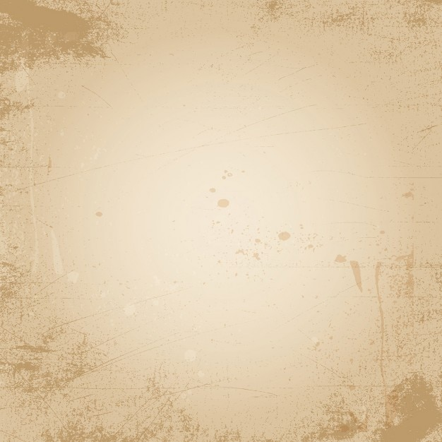 Grunge Texture BAckground Vector | Free Download
