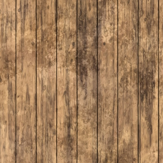 grungy wood background textures - photo #36