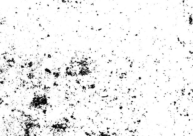 Абстрактная предпосылка текстуры поверхности grunge вектора. Premium векторы