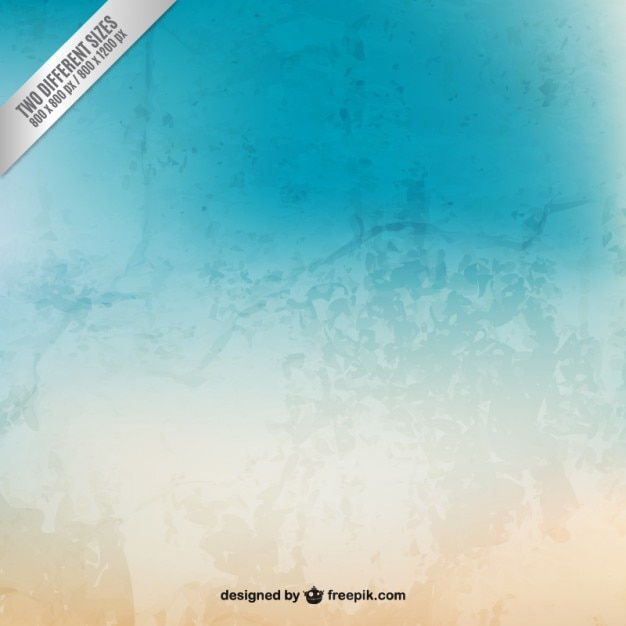 Grungy gradient background Free Vector