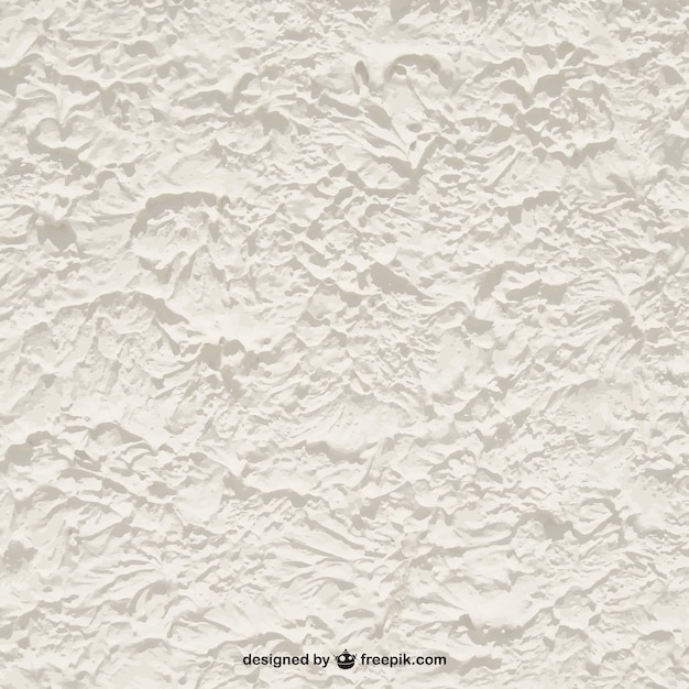 Gypsum Board Texture : Gypsum texture vector free download