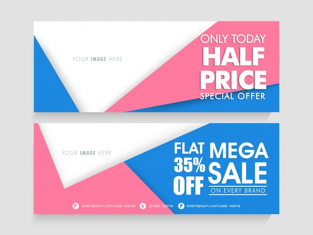 Coupons for Stores Related to halfpricebanners.com