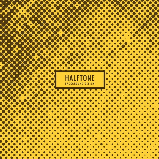 free vector grunge halftone - photo #32