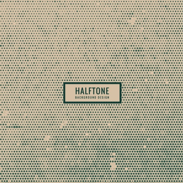 free vector grunge halftone - photo #41
