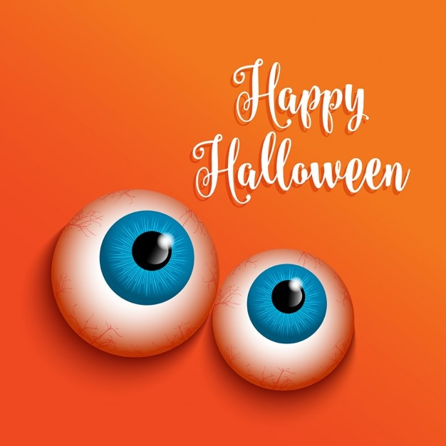 Evil Eye Vectors, Photos and PSD files   Free Download