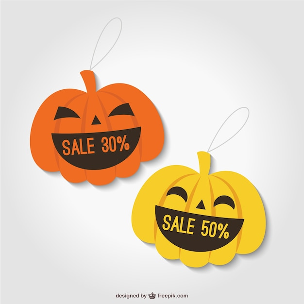 Oct 30, · A Halloween costume is the ticket to freebies and discounts for kids of all ages. Besides the candy for the young ones, Wednesday is one of the best days of the year for discounts.