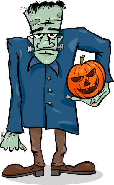 character round flat or stereotypical frankenstein Characters (round, flat, stereotype) round characters a character with a complex personality that is explained clearly by the author throughout the story flat characters a character who may not be fully delineated but is there is lord voldemort a round, flat, or stereotype character full transcript.