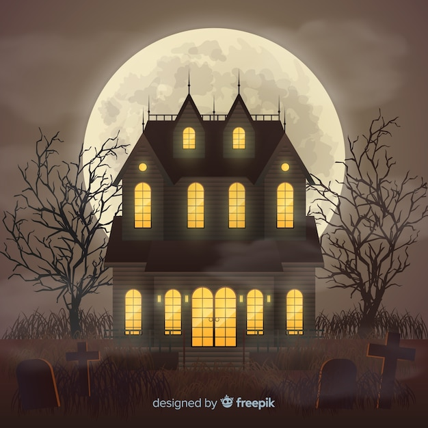 Halloween House Designs on 1950's house designs, winter house designs, horror house designs, bunny house designs, new dog house designs, pumpkins designs, doodle house designs, leprechaun house designs, birdhouse house designs, faerie house designs, 1990s house designs, soapbox house designs, way cool house designs, night walker designs, 1960's house designs, wild west house designs, thomas kinkade house designs, alien house designs, house house designs, cartoon house designs,