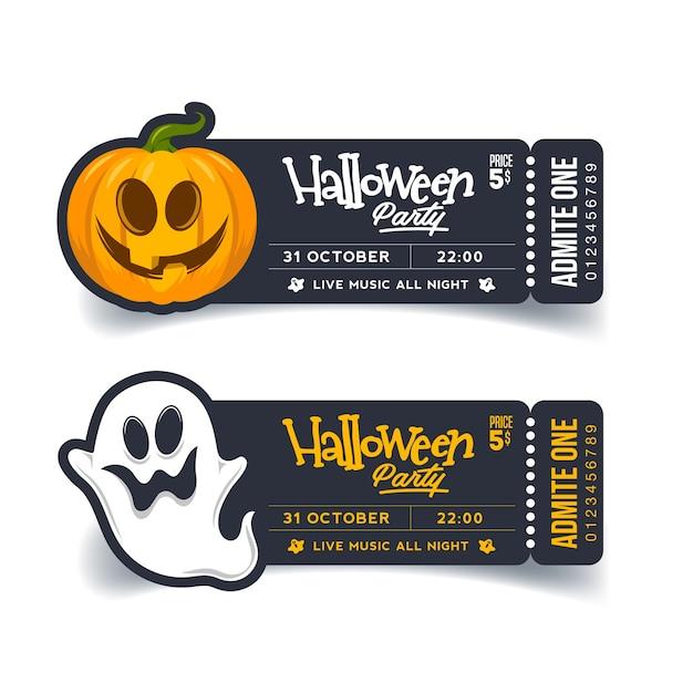 Пригласительный билет на вечеринку в честь хэллоуина ...  Пригласительный Билет В Клуб
