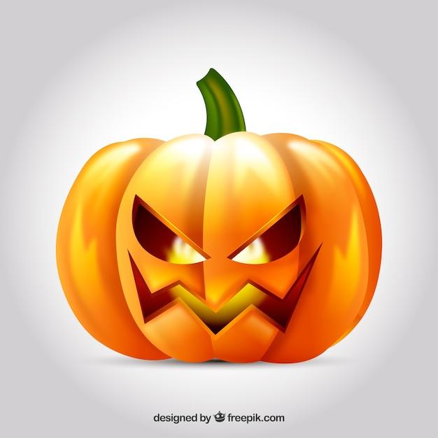 Halloween Pumpkin Background Stock Images Page Everypixel
