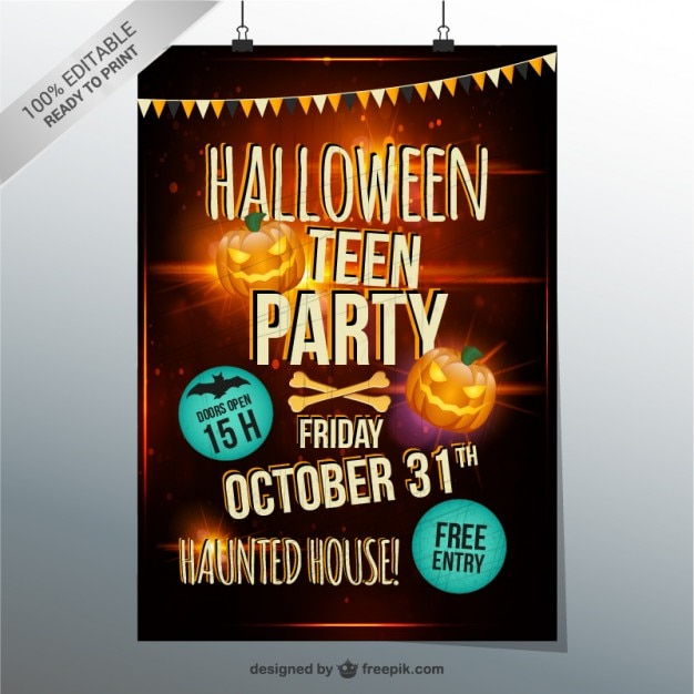 Body free party teen pictures