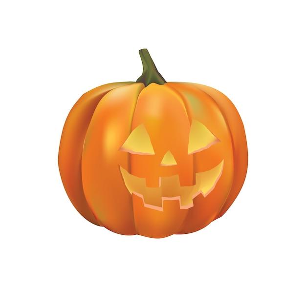 Halloween  vector set Free Vector